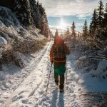 15 Ways to Make the Most of Your Winter Break